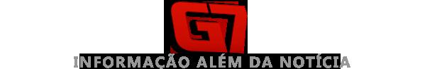 G7 MA - Informação Além da Notícia